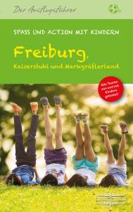 U1_F_SA_Beyer_Freiburg