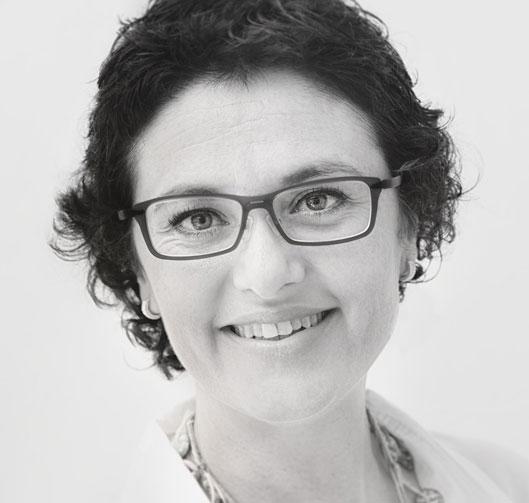 Sonia Lauinger Profilbild