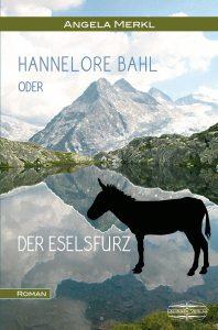 Hannlore Bahl