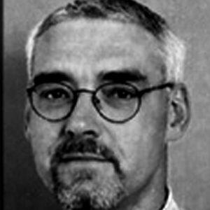 Armin Kohnle