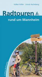 Entwurf_Cover Radtouren Mannheim.indd