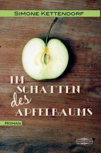 U1_Apfelbaum_2A