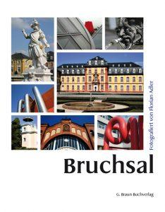 01_umschlag_bruchsal_01.cdr