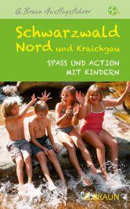 beyer, veronika_schwarzwald nord und kraichgau