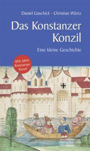 KG_KonstanzerKonzil_U_NEU.indd