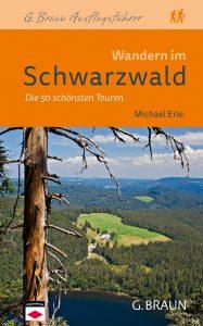 Schwarzwald_Wandern_U_E1.indd