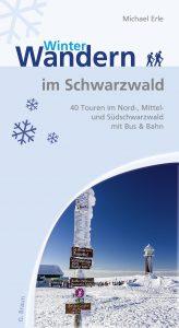 Cover Winterwandern Erle_eisblau_def.indd
