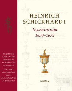 Schickhardt_U_E1.indd