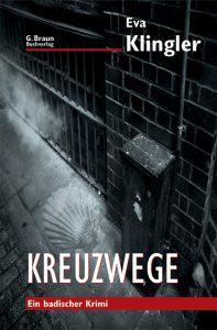 klingler, eva_kreuzwege