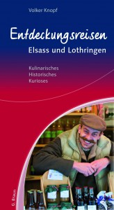 Coverentwurf_Knopf_Ausflüge Elsass_Favorit.indd