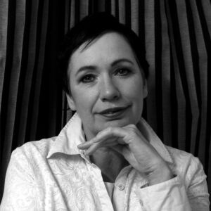 Eva Klingler