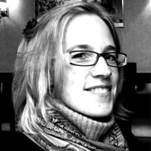 Katja Hachenberg