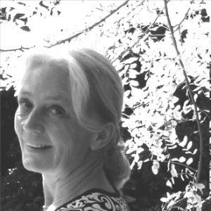 Martina Bilke