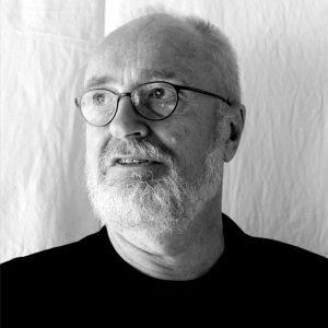 Peter Hakenjos