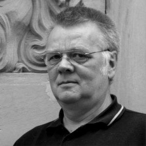 Peter Pipiorke