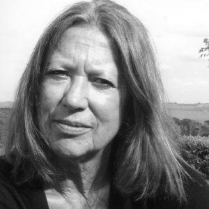 Margaret Ruthmann