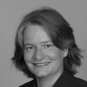 Sabine Kaufmann