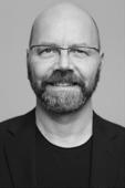 Andreas Lauinger Profilbild