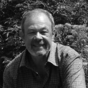Gerhard Drokur