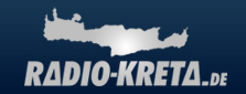 Radio Kreta_logo-left