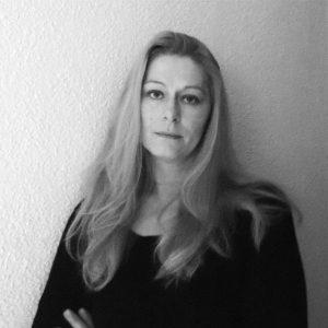 Katrin Gindele