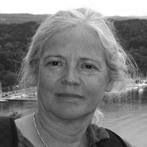 Hannelore Röggla