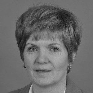 Anita Tesch