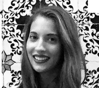 Julia Hefner Profilbild