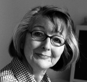Helga Rosemann