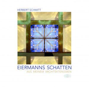 Eiermanns Schatten