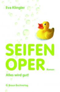 Umschlag_Seifenoper.indd