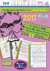 Cover_Familienkalender2017_web