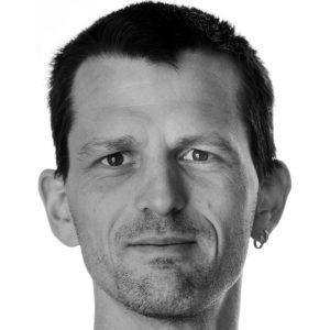 Patrick Kunkel