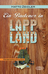 Badener in Lappland