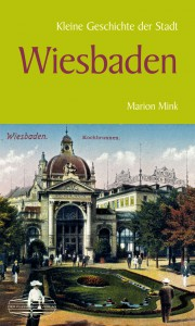 Mink_KG-Darmstadt_web