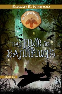 Nimod_Das-Ende-des-Bannfluchs_web