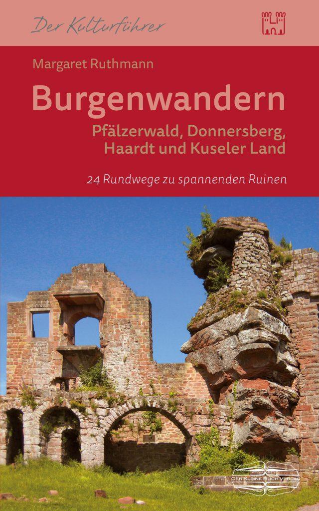 Burgenwandern II