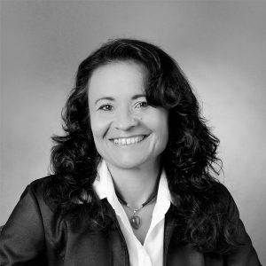 Miriam Geimer