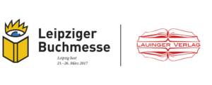 Leipzig2017
