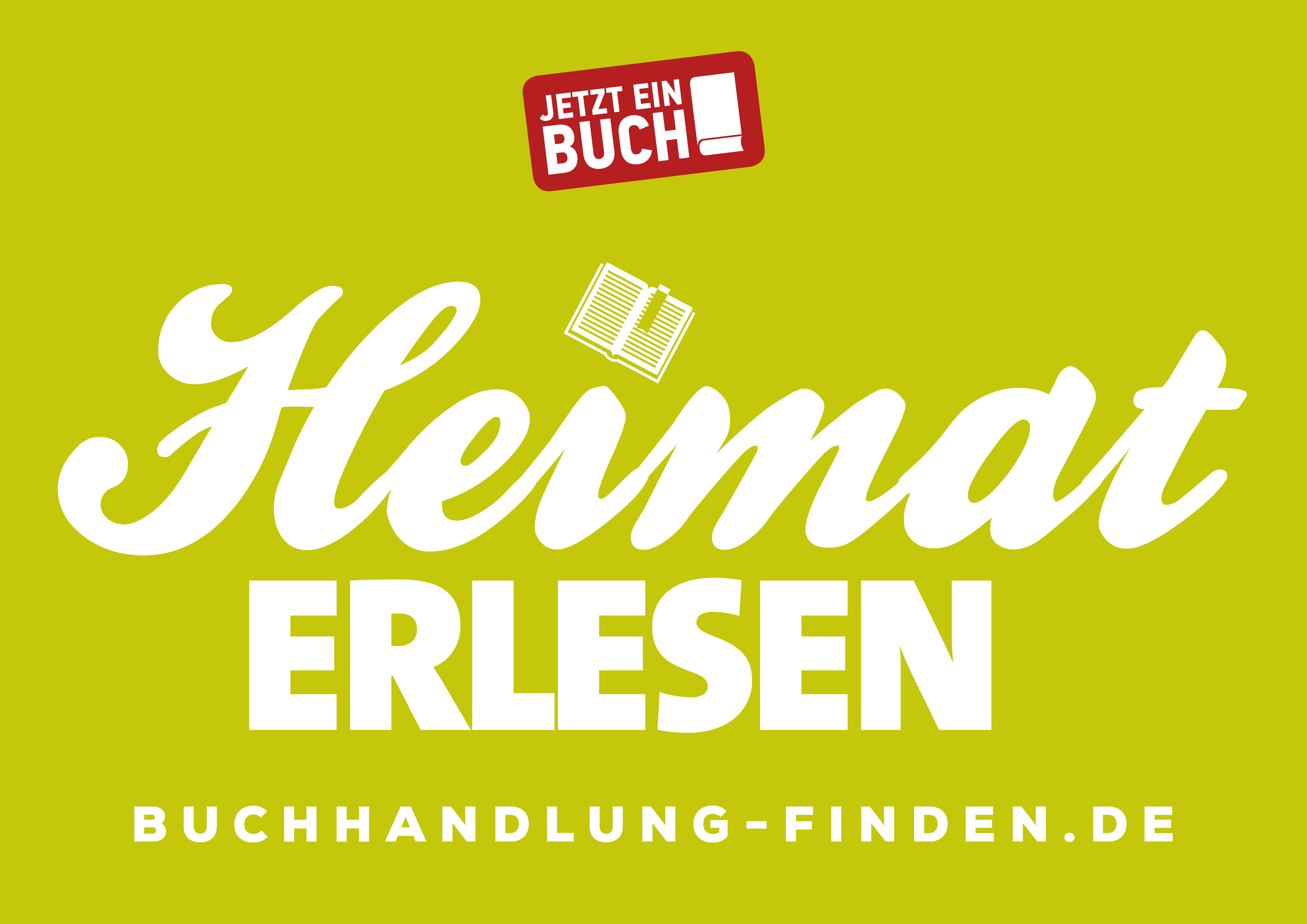 Regionalbuchtage_Heimaterlesen