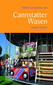 Cover_KG Cannstatter Wasen