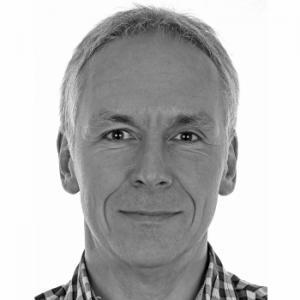 Klaus Eppele