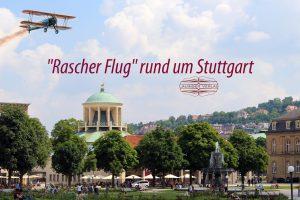 stuttgart_rascherflug
