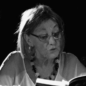 Sigrid Kleinsorge