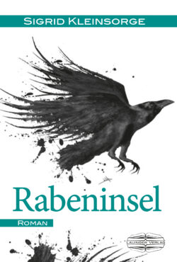 Rabeninsel