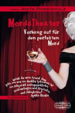 MordsTheater_Anita Rosenholz