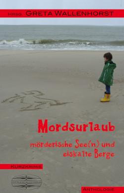 MordsUrlaub